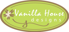 Vanilla House Designs