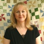 Barbara Brunson picture