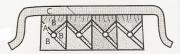 p199_diagram_a