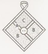 p199_diagram_b