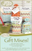 Gift Mixes cover image